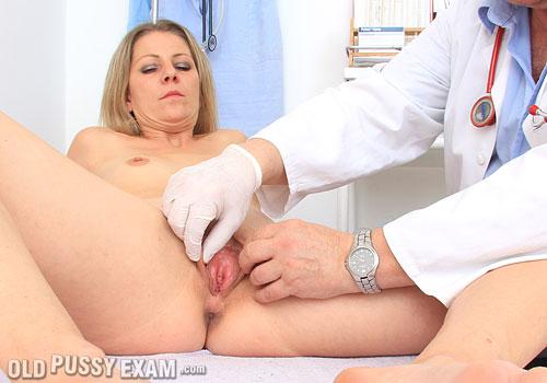 Medical breakout anus