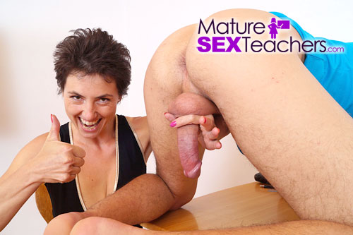 sexunterricht an der schule porno video alte frauen